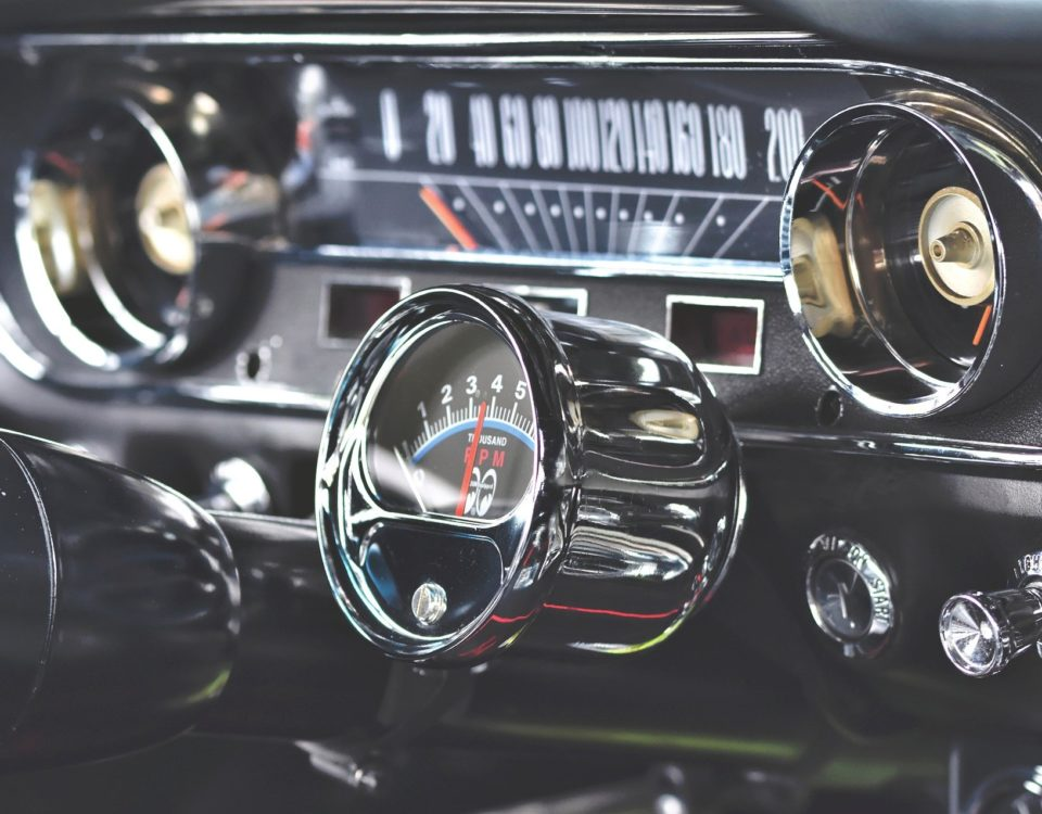homologuer-voiture-americaine-mustang